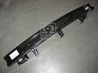 Усилитель заднего бампера (Производство SsangYong) 7884034003