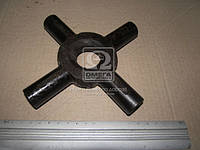 Крестовина дифференциала ГАЗ 53 (арт. 53-2403060), AAHZX