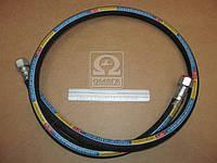 РВД 1810 Ключ 32 d-16 (Производство Агро-Импульс.М.) Н.036.85.1810 1SN