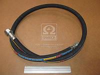 РВД 1610 Ключ 32 d-16 (Производство Агро-Импульс.М.) Н.036.85.1610 1SN
