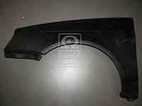 Крыло переднее левое ВАЗ 2170-2171-2172 (Производство Начало) 21700-8403011-00