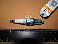 Свеча зажигания (Производство NGK) 4983_DCPR7E-N-10