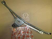 Трапеция привода стеклоочистителя ВАЗ 2123 НИВА Chevrolet  2123-5205010