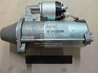 Стартер МТЗ-320 12В, 1,6кВт (Производство БАТЭ) 5112.3708-10