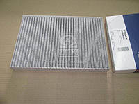 Фильтр салона AUDI A4 (Производство Denso) DCF054K