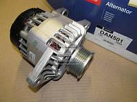 Генератор (производство Denso) (арт. DAN501), AHHZX