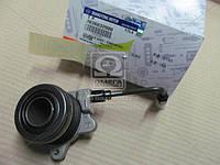 Муфта сцепления (Производство SsangYong) 3036032000