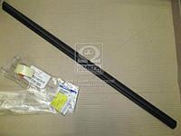 Уплотнитель стекла переднего правого (Производство SsangYong) 7252008001