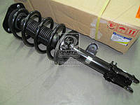 Аммортизатор передний в сборе (Производство SsangYong) 4430134004