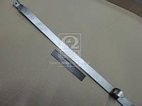 Хомут для глушителя BMW E30 (Производство Polmostrow) 50.57