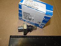 Датчик давления масла (Производство ERA) 330322