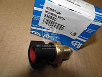 Датчик, температура охлаждающей жидкости (Производство ERA) 330550