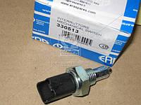 Выключатель, фара заднего хода (Производство ERA) 330513