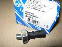 Датчик давления масла (Производство ERA) 330366