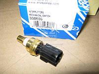 Датчик, температура охлаждающей жидкости (Производство ERA) 330606