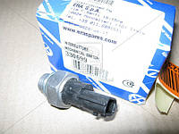 Датчик давления масла (Производство ERA) 330699