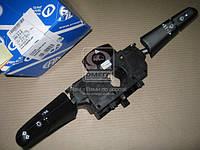 Выключатель на колонке рулевого управления (производство ERA) (арт. 440397), AGHZX