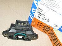 Датчик, положение дроссельной заслонки (производство ERA) (арт. 550661A), ADHZX