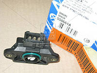 Датчик, положение дроссельной заслонки (Производство ERA) 550661A