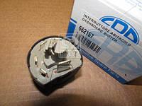 Переключатель зажигания (Производство ERA) 662157