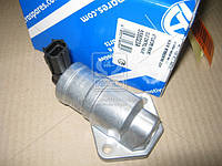Поворотная заслонка, подвод воздуха (Производство ERA) 556023A