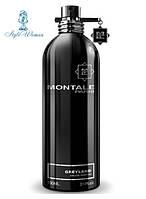 Montale GreyLand тестер Монталь 100мл
