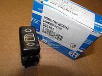 Выключатель, стеклолодъемник (Производство ERA) 662161