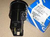 Выключатель, головной свет (Производство ERA) 662075