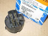 Переключатель зажигания (Производство ERA) 662121