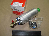 Топливный насос MERCEDES-BENZ E-CLASS, SLK (Производство ERA) 770110A