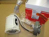 Элемент системы питания (Производство ERA) 775047A