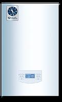 Газовые котлы ROCTERM серии EMERALD 2 (раздельный теплообменник)