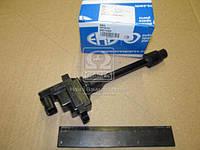 Катушка зажигания (Производство ERA) 880158A