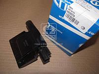 Катушка зажигания (Производство ERA) 880207A