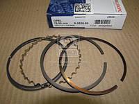Кольца поршневые OPEL 1,3 75,50 1,50 x 1,50 x 4,00 mm (Производство NPR) 9-3528-50