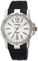Мужские часы Q&Q DA22J311Y оригинал