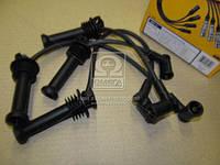 Высоковольтные провода (Производство NGK) 8541_RC-FD807