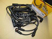 Высоковольтные провода (Производство NGK) 0518_RC-AD218