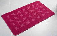 Комплект ковриков для ванны Banyolin 2ед, фото 1