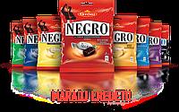 Цукерки NEGRO асорті 79 г