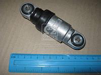 Натяжной ролик, поликлиновой ремень VW 074145299A (Производство NTN-SNR) GA354.13