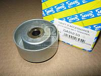 Ролик приводного ремня FORD 1473383 (Производство NTN-SNR) GA352.53