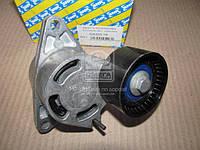 Натяжной ролик, поликлиновой ремень NISSAN 8200761529 (Производство NTN-SNR) GA355.16