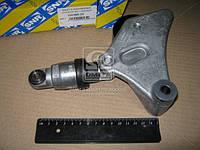 Натяжной ролик, поликлиновой ремень TOYOTA (Производство NTN-SNR) GA369.03