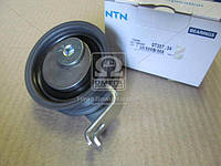 Натяжной ролик, ремень ГРМ AUDI 06B109243A (Производство NTN-SNR) GT357.34