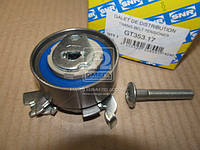 Натяжной ролик, ремень ГРМ OPEL 5636733 (Производство NTN-SNR) GT353.17
