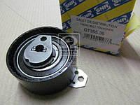 Натяжной ролик, ремень ГРМ RENAULT 8200079341 (Производство NTN-SNR) GT355.35