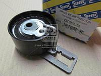 Натяжной ролик, ремень ГРМ FORD 0829-F8 (производство NTN-SNR) (арт. GT359.39), AFHZX