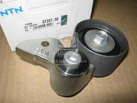 Натяжной ролик, ремень ГРМ AUDI 077109485C (Производство NTN-SNR) GT357.58