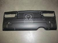 Панель задка ВАЗ 2106 (Производство Экрис) 21060-5601082-00